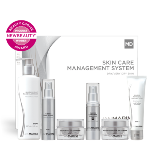 Skin Care Management System MD for Dry (Physician Only)